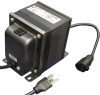 Isolation Transformers and Autotransformers, Step Up, Step Down -- HM1563-ND - Image