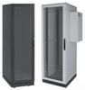 Datacommunication Cabinet -- PDCP2078B12 - Image