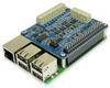 Voltage Measurement Data Acquisition HAT for Raspberry Pi® -- MCC 118 -Image