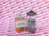 GENERAL ELECTRIC 4JC6A ( ELECTRONIC VACUUM TUBE 9PIN ) -- View Larger Image