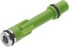 Vacuum generator cartridge -- VN-10-H -Image