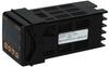 Advanced PID Temperature Conroller Selec PID500-0-0-01-CU -Image