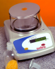 Sierra Series Precision Balances -- SI-2000S