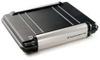 Pelican™ 1080CC Hardback™ Computer Case -- P1080CC