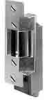 Door Openers Mortise Type -- 150 and 151 Series