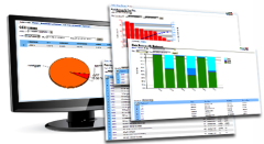 machine control software selection guide
