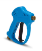 Pressure Compensating Shut-Off Spray Gun -- 31260 -- View Larger Image