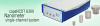 capaNCDT Capacitve Sensor System -- DT6300-2