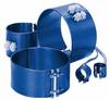 Mi-Plus Nozzel Band Heaters MPP Series