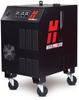 Plasma Cutting System -- MAXPRO200
