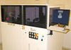 SigmaTech Wafer Metrology Systems -- UltraMap-300