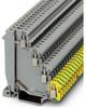 Sensor Terminal Block 24A 250V -- 78037396868-1