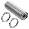 Coaxial Connectors (RF) - Adapters -- ACX2214-ND