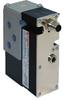 Proportional flow control valve -- VP6010LJ461MB200