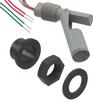 Float, Level Sensors -- 725-1170-ND -Image