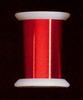 Magnet Wire, Solderable -- BSPN / BHPH - Image