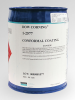 Dow Corning 1-2577 Silicone Conformal Coating 3.6kg Pail -- 1-2577 CONFORMAL CTG 3.6KG