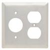 Standard Wall Plate -- SA78 - Image