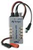 Tone Generator Module -- AT8 - Image