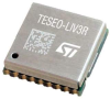 RF Receivers -- 497-19468-1-ND - Image