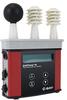 TSI Quest QUESTemp 44-46-48N Area Waterless Wet Bulb Heat Stress Monitors -- QT-44
