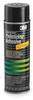Palletizing Adhesive,Aerosol,Size 24 Oz -- 2RUF6