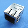 Yuan Dean - 13F-67 Series PoE Connector -- 13F-67CGYDS2NL