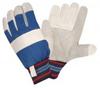 Kevlar Mining Gloves (1 Dozen) -- 1952
