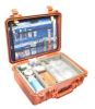 Pelican™ 1500EMS Case for Emergency Medical Services -- P1500EMS