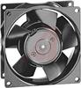 Fan, 92x38mm, 115VAC, 52CFM -- 70104909