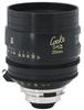 Cooke S4/i 35mm, T2.0 Prime Lens -- CKE 35i