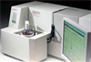 Powders & Particle Size Analyzers -- SALD-2201
