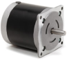 NEMA Frame Brushless Servo Motor/Encoders -- RP34 Series