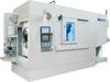 Tube sleeve machining centers -- USC 11