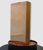 AMPCO® Aluminum Bronze -- AMPCO® M4 Forged Plates