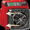 Peristaltic Hose Pump -- LPP-M - Image