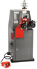 VE414MC Vic-Easy Shop Roll Grooving Tool