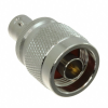 Coaxial Connectors (RF) - Adapters -- ARF3091-ND -Image