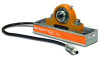 Pillow Block Load Cell -Image