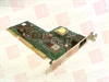 US ROBOTICS 0584 ( MODEM INTERNAL 56K ISA ) -Image