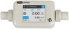 Gas Mass Flow Meter (plus Kit) 5310-5 -- 5310-5 -Image