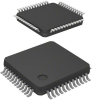 Embedded - Microcontrollers -- 497-13251-ND - Image
