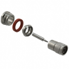 Coaxial Connectors (RF) -- ARF1854-ND -Image