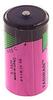 LITHIUM BATTERY, 3.6V, C -- 36C2601