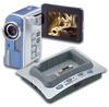 Mustek DV5500 / 3.1 Megapixel / 4x Digital Zoom / 7-in-1 Dig - Image