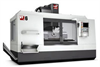 5-Axis Vertical Maching Center -- VF-6/40TR - Image