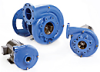 3656 – Close Coupled/SAE Centrifugal Pumps -- View Larger Image