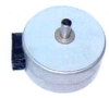 PM Stepper Motor -- 42BY412L3-Image