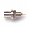 Coaxial Connectors (RF) -- 501-1871-ND -Image