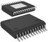 PMIC - Motor, Bridge Drivers -- NCV7720DQR2G-ND